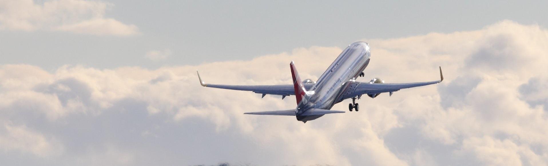 Titel_Flugzeug